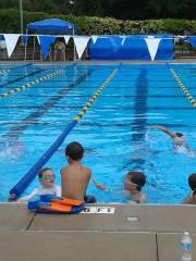 cole swim