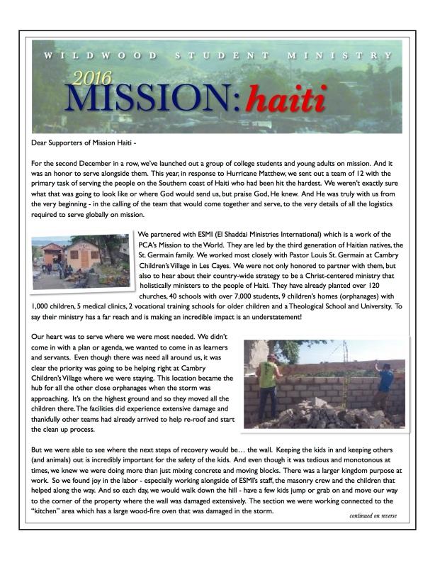 haiti-1